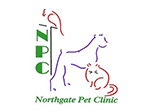 Northgate Pet Clinic